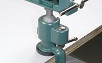 BENCH-VISE-SWIVEL-3-TABLETOP-CLAMP-VICE-TILTS-ROTATES-360°-UNIVERSAL-WORK-HOBBY-LZ-2-3-FRE-NOVELTOOLS-11.jpg