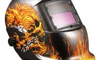 COOCHEER-Solar-Arc-Tig-Mig-Auto-Darkening-Welding-Helmet-Dimming-Face-Shield-Iron-Chain-Skeleton-Mask-5.jpg