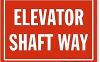 Elevator-Shaft-Way-Aluminum-Sign-14-x-10-36.jpg