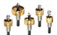 Hole-Saw-Bit-DRILLPRO-5pcs-HSS-Hole-Cutter-Bi-Metal-for-Metal-Wood-Plastic-Soft-Steel-16mm-18-5mm-20mm-25mm-30mm-41.jpg