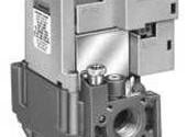 Honeywell-SV9502H2522-Smartvalve-Gas-Valve-and-Intermittent-Pilot-System-1.jpg