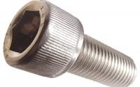 M10-1-50-x-16MM-Socket-Head-Cap-Screws-Allen-Socket-Drive-Din-912-Stainless-Steel-304-Full-Thread-Bright-Finish-Machine-Thread-Quantity-10-3.jpg