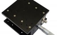 MPositioning-T125Z-20B-Precision-Vertical-Z-Axis-Translation-Stage-20-mm-Travel-High-Load-15-kg-Large-Area-Platform-8.jpg