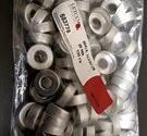 Serum-Bottle-Seals-Aluminum-30.jpg