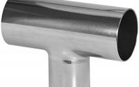 Steel-and-Obrien-7W-50-1-316-Stainless-Steel-Butt-Weld-Long-Tee-1-2-29.jpg