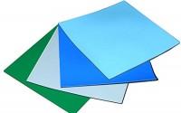 Transforming-Tech-ESD-Rubber-Matting-Royal-Blue-24-x60-x0-080-23.jpg