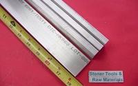 4-Pieces-3-8-X-1-1-2-ALUMINUM-6061-FLAT-BAR-18-long-375-Solid-Mill-Stock-43.jpg