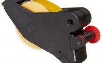 Brady-64735-Labelizer-Plus-and-VersaPrinter-90-Length-x-1-125-Width-B-581-Repositional-Vinyl-Film-Yellow-and-Black-Tape-Cartridge-Pack-of-2-23.jpg