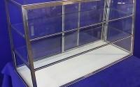 Carib-Countertop-Dry-Bakery-Display-Case-36-Tapered-Glass-Showcase-w-Shelf-5T-8.jpg