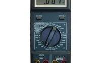 Digital-Lcr-Meter-12.jpg