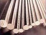 Nest-Plastics-5mm-Clear-Perspex-Acrylic-Rod-Bar-Round-x-500mm-Pack-of-5-27.jpg