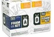 Touch-N-Seal-600-Kit-A-B-Set-Fire-Retardant-FR-Spray-Foam-Insulation-Pack-of-9-38.jpg