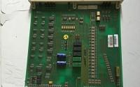 USED-ABB-DSQC-256A-3HAB-2211-8-EEAB-3-2211-10-9341-0141-SENSOR-INTERFACE-BOXZN-37.jpg