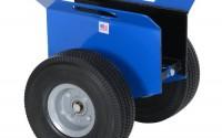 Vestil-PLDL-HD-4-Steel-Plate-and-Slab-Dolly-with-Foam-Wheels-500-lbs-Load-Capacity-14-1-4-Height-12-Length-x-13-5-8-Width-15.jpg