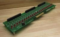 Western-Reserve-Controls-1781-A24A-PC-Relay-Board-28.jpg