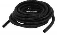 15ft-Long-Flexible-Corrugated-Hose-Tubing-7x10mm-for-Pond-Pump-Filter-32.jpg
