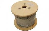 9-16-6X26-Super-Swage-Rr-Iwrc-Wire-Rope-Imported-B-250-Feet-14.jpg