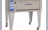 Bakers-Pride-3836-Electric-Deck-Oven-Bakers-Pride-3836-Elec-EP-1-8-3836-208V-1Ph-12-in-38.jpg