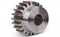 Boston-Gear-NA16B-Spur-Gear-14-5-Pressure-Angle-Steel-Inch-20-Pitch-0-375-Bore-0-900-OD-0-375-Face-Width-16-Teeth-44.jpg