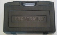 Craftsman-19-2-Volt-Ni-Cad-Models-ONLY-1-2-Drill-and-Right-Angle-Drill-Case-19-2V-Case-ONLY-17.jpg