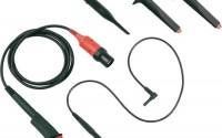 Fluke-VPS420-R-High-Working-ScopeMeter-Voltage-Probe-Set-100-1-Attenuation-2000V-Voltage-150-MHz-Bandwidth-Red-Black-24.jpg