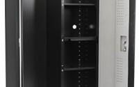 Sandusky-Lee-GACF361872-M9L-Modular-System-Combination-Storage-Cabinet-36-Width-x-18-Diameter-x-79-Height-Black-Multi-Granite-17.jpg
