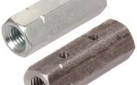 Turnbuckle-similar-DIN-1479-material-steel-zinc-plated-thread-M30-length-125mm-34.jpg