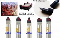 1-Lot-of-LOXA-E-series-PCD-diamond-engraving-tools-cnc-stone-engraving-bits-for-CNC-carving-lettering-2d-3d-granite-bluestone-letters-30.jpg