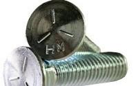 7-16-14-x-1-3-4-GRADE-5-PLOW-BOLTS-NO-3-HEAD-FULL-THREAD-ZINC-Full-Thread-Size-7-16-14-Length-1-3-4-Head-Number-3-Steel-Zinc-Grade-5-Inch-Quantity-50-38.jpg