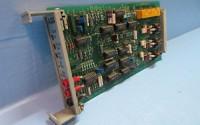 ABB-LCB-AXLM-II-Module-Assy-1609C43G-01-PLC-Board-35.jpg