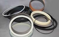 Case-Hydraulic-Cylinder-Seal-Kit-2-X-3-1-2-13.jpg