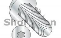 Din-7500-C-E-Pan-Six-Lobe-Recess-Thread-Rolling-Screw-Fully-Threaded-Zinc-and-Baked-Wax-M2-5-0-45-x-16-BC-M2-516D7500T-Box-of-1500-weight-2-15-Lbs-66.jpg