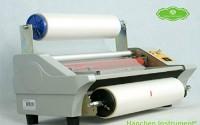 FM360J-Laminator-35cm-Hot-Roll-Laminating-Machine-1-2m-min-220v-45.jpg