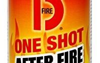 Fire-D-After-Fire-Odor-Control-Aerosol-5-Ounce-45.jpg