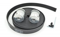 POWGE-2pcs-HTD-3M-Timing-Pulley-24-Teeth-Bore-6-35mm-3Meters-3M-Open-Belt-Width-15mm-for-Laser-Engraving-CNC-Machines-34.jpg