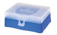 Vistalab-Technologies-4060-2132-Vistarak-Tips-Sterile-DNA-Rna-250-uL-Pack-of-960-54.jpg