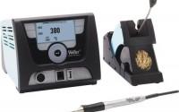 Weller-WX1011-High-Powered-Digital-Soldering-Station-w-WXMP-Pencil-37.jpg