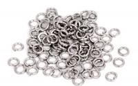 uxcell-M4-304-Stainless-Steel-Split-Lock-Spring-Washers-Screw-Gasket-100pcs-8.jpg
