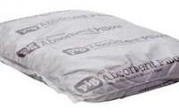 Absorbent-Pillow-Gray-20-gal-PK40-15.jpg