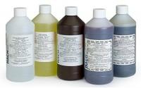 Hach-203849-Sulfuric-Acid-Standard-Solution-19-2-N-500-mL-5.jpg