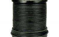 JGB-Enterprises-171-1016-1275I-100-J-Flex-Hydraulic-Hose-Low-Medium-Pressure-1-Wire-1275-psi-Maximum-Pressure-100-1-Id-Synthetic-Rubber-39.jpg