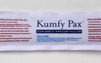 Kumfy-Tailz-KP2X7-Additional-Kumfy-Pax-Fits-Kumfy-Tailz-Harness-Extra-Small-32.jpg