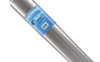 Lackmond-40060-6-Premium-Wet-Cut-Corebit-L5-W-1-1-4-7-Thrd-15.jpg