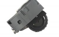 Left-Wheel-Module-For-Roomba-800-Series-Gray-also-500-600-700-modules-870-880-39.jpg
