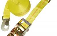 Lodi-Metals-2-Custom-Ratchet-Strap-w-Flat-Snap-Hooks-37.jpg