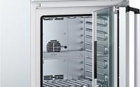 Memmert-IPP-55-115V-Model-IPP-Peltier-Cooled-Incubator-400-mm-Height-x-400-mm-Width-x-330-mm-Length-Interior-53-L-Volume-115V-50-60-Hz-70-Degree-C-0.jpg