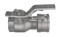 PT-Coupling-40001500-Petroleum-Handling-Series-MD15D-Aluminum-Dry-Disconnect-Coupling-with-Buna-Seals-1-1-2-NPT-Female-x-2-Coupler-10.jpg