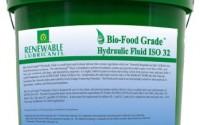 Renewable-Lubricants-Bio-Food-Grade-ISO-32-Hydraulic-Fluid-5-Gallon-Pail-33.jpg