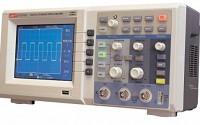 Uni-T-UTD2102CE-100MHz-Digital-Storage-Oscilloscope-Dual-Channel-1GS-s-Sample-Rate-24.jpg