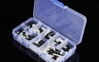 180-Pcs-Set-M3-Nylon-Hex-Spacers-Screw-Nut-Stand-Off-Plastic-Parts-Nylon-Spacers-Screws-Nuts-Assorted-Kits-Plastic-Srews-W-Box-1-42.jpg